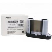 偉文 RBD-5045(907)/H 碳帶