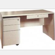 國產  員工桌 1400*600*750