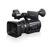 索尼 HXR-NX100 手持式高清攝錄一體機