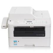 富士施樂 M268Z 黑白激光一體機 A4 (打印、復印、掃描、傳真、有線網絡、無線網絡、雙面)