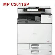 理光 MP C2011SP A3复印机