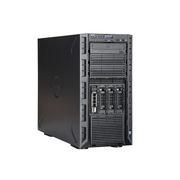 戴尔 T330 塔式服务器 单路E3-1220v64G500GSATARW3Y