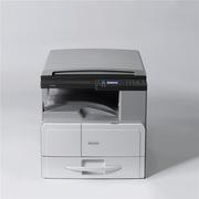 理光 MP 2014D 黑白低速數碼復印機 A3幅面