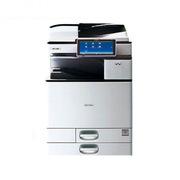 理光 MP 5055SP 黑白高速數碼復印機 A3幅面