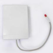 国产 DZ 3G信号放大器  白色