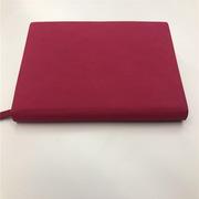 国产  TABLETOUR 多彩笔记本(起订量:300本) (DZ) 48K
