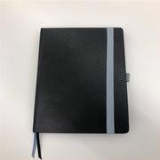 国产  BRUNNEN 绑带记事本(起订量:300本)(DZ) A5
