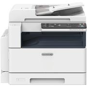 富士施樂 S2110NDA 復印機