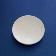 國產  聚四氟乙烯表面皿 Ф7cm
