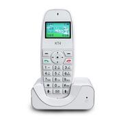 卡尔 KT4(154) TD-LTE固定无线电话机 (手持型)