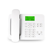 卡爾 KT4 TD-LTE固定無線電話機(普通版)