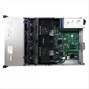 "华为 BC1M55HGSB 服务器    RH2288V3 服务器8*2.5""盘典配(1*E5-2609V4 CPU,1*16GB DDR4内存,无RAID卡,无硬盘,2*GE,1*460W电源,有DVD,滑轨)-"
