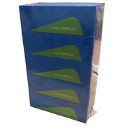 國產  盒裝紙巾 120抽  5盒/提 10提/箱