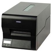 西铁城 CL-E730 标签打印机