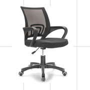 梵硕 FS18-VS-C2H322 椅子 常规