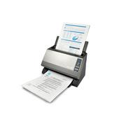 富士施樂 DocuMate 4440i 掃描儀 40ppm/80ipm:200dpi 黑白、150dpi彩色