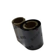 理念 S55-100 臺式打印機碳帶  黑色