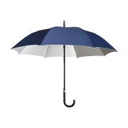 国产  直柄伞 23英寸带钩