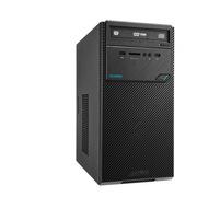 华硕 D320MT 台式电脑主机 I7-6700 4G 1T 集显 DOS