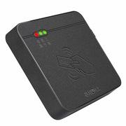 卡尔 KT8003(B) 多功能读写卡器