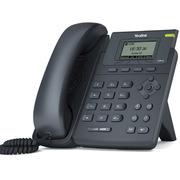 億聯 SIP-T19 E2 IP話機  黑色