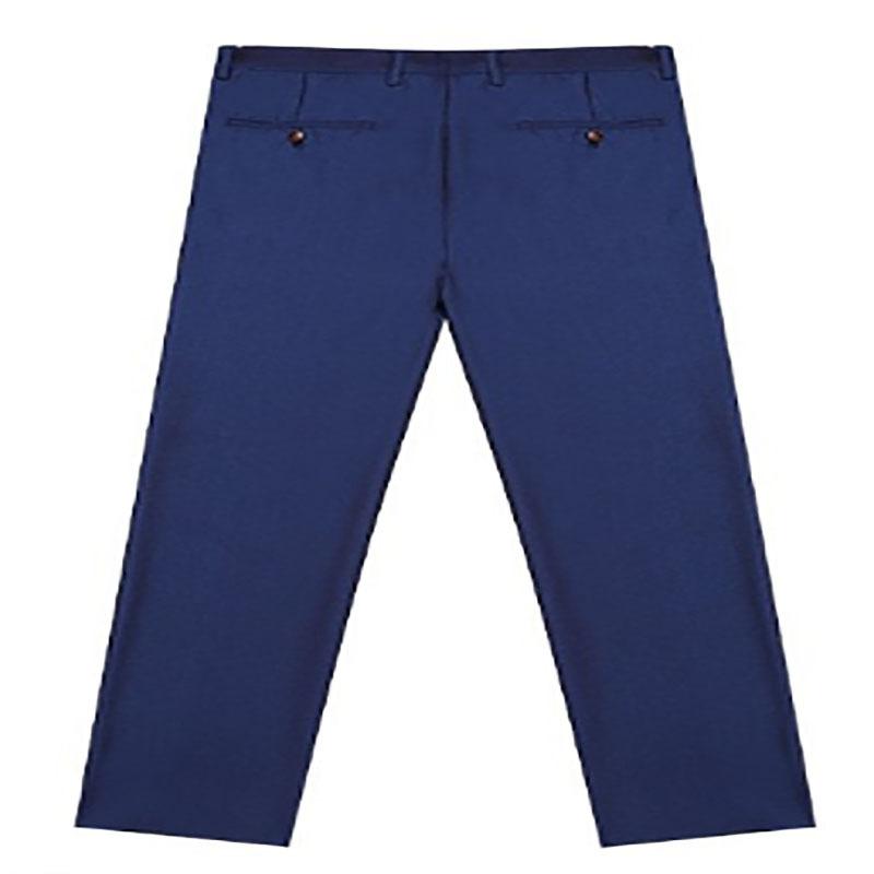 罗蒙  男西裤 170/84C
