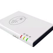 国产 HTD-L06 多功能识别仪