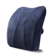 國產  腰枕 45*40cm