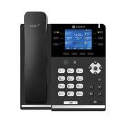 平治东方 A8628 智能IP通信终端