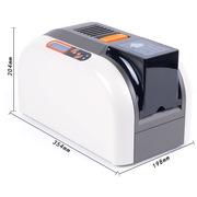 舜普 SP200E 挂牌打印机 390mm*290mm*290mm 灰白色  吊牌打印机