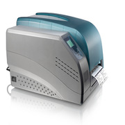 舜普 SP50 工業級標簽打印機機 415mm*295mm*290mm 灰色  標簽打印機