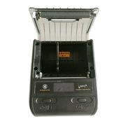 舜普 SP20 手持標簽打印機便攜式標簽機 90mm*80mm*35mm 黑色 標簽打印機