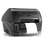舜普 SP200S 臺式標簽打印機 390mm*290mm*290mm 黑色 標簽打印機