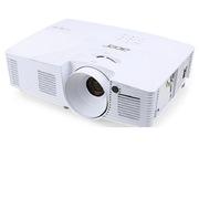 宏碁 V36X 投影儀 3000流明 對比度20000:1 白色