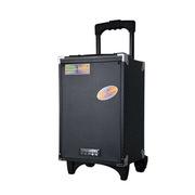 特美声 A8-1T 音箱 DZ:440*260*230mm 黑色  质量优质、耐用皮实。