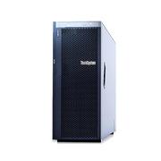聯想 ThinkSystem ST550 塔式服務器 3106*1/16G*2/1TB*3/DOS3Y 黑色
