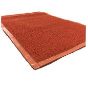 3M  地垫压边 适用 6050,6850,7100,7150 适用 6050,6850,7100,7150 红色