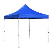 SCP CX141 19KG折叠帐篷(起订量10) 3M*3M 随机色