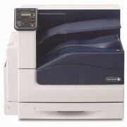 富士施乐 DocuPrint C5005D 彩色中速数码复合机 A3 灰白色