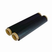 威標 BKS-220B 寬幅打印機色帶 220*100米 黑色