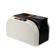 百刻 E200 掛牌標簽打印機