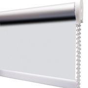 鑫輝 XH-CL-02 遮光卷簾 1000*1000mm 隨機色 顏色可選需備注