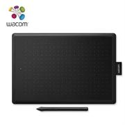 * CTL-472/K0-F Wacom 和冠 手写板 Bamboo Pen Small 数位板、绘画板