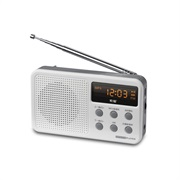 * 索愛 s-91 錄放音機 SD插卡 頻響范圍100 Hz--20 KHz 白色