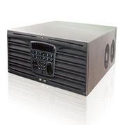 海康威视 DS-8632N-116 录像机+6TB专用硬盘  白色 纸箱