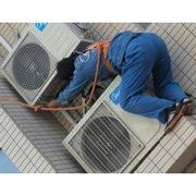 格力 分體天井式空調機 移舊機費 5P
