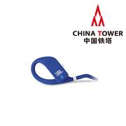 JBL E-jump 专业跑步运动无线蓝牙耳机 驱动单元尺寸:10mm 蓝色