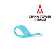JBL E-jump 专业跑步运动无线蓝牙耳机 驱动单元尺寸:10mm 青色