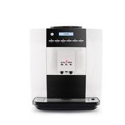 咖乐美 1602 全自动咖啡机 租赁服务 每月
