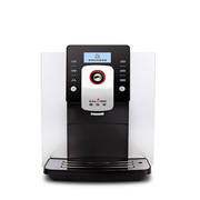 咖樂美 1601 全自動咖啡機 一鍵奶泡 租賃服務 每月